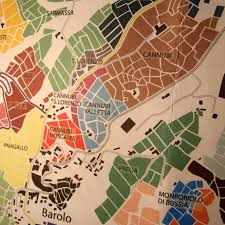 Cannubi-Mappa-Barolo