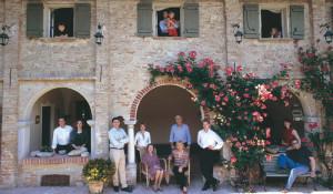 Vietti-family