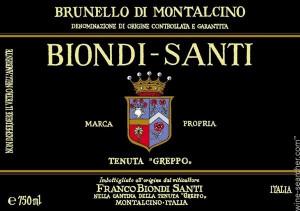 Brunello-Biondi-Santi-Tenuta-Greppo