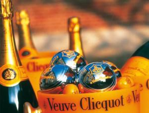 Top-10-Champagne-Veuve-Clicquot