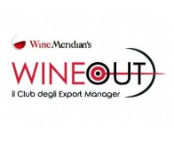Club-degli-export-manager