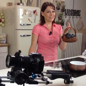 Italian-Food-blogger-Sonia-Peronaci