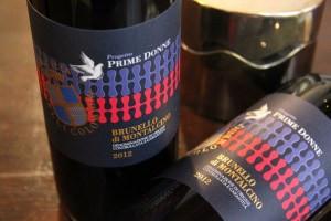 Brunello-Prime-Donne-2012-Donatella-Cinelli-Colombini