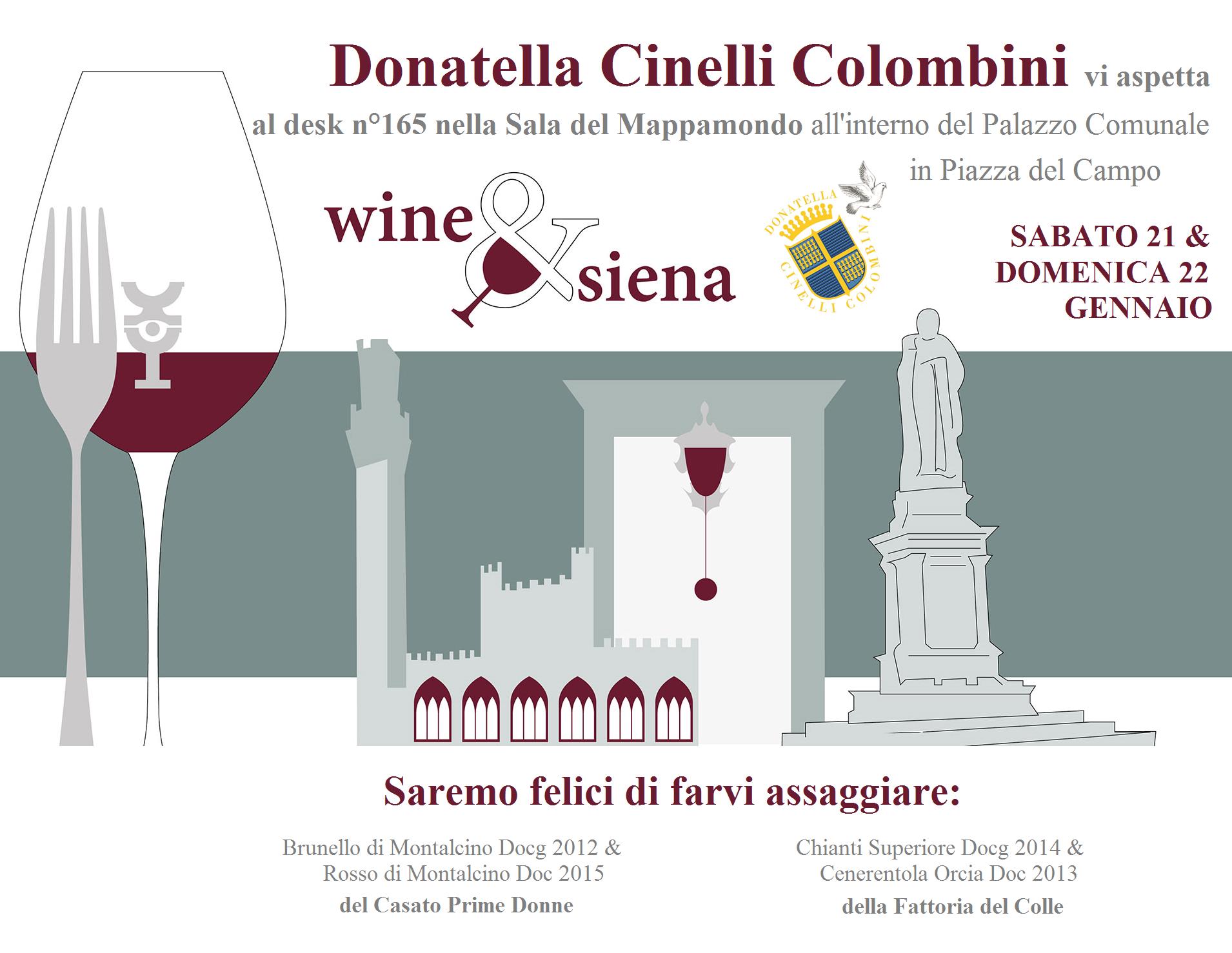 ine&Siena-Donatella-Cinelli-Colombini