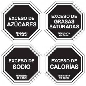 Etichette-cilene