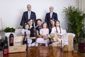 Aneri-family-the-cup-bearer-for-the-world's-most-powerful-people