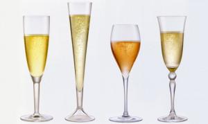 calici-da-Champagne