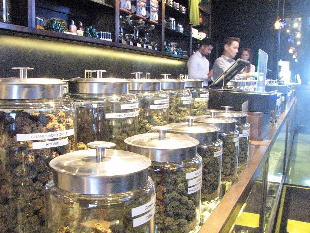 Colorado-megozio-cannabis