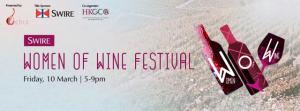 Debra-Meiburg-Wimen-of-Wine-festival