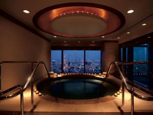 Ritz-Carlton-Tokyo