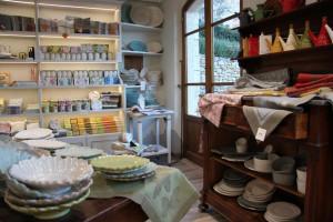 ToscanaLovers-Bagno-Vignoni