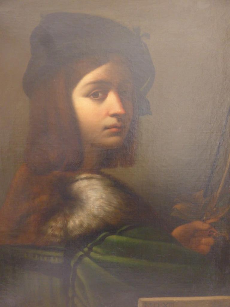 Suonatore-di-Viola-copia-da-Sebastiano-del-Piombo