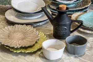 Toscana-lovers-ceramiche-toscane-moderne