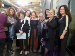 Donne-del-Vino-Premio-Italia-a-tavola-2016