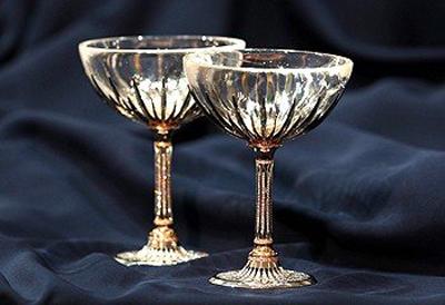 bicchieri-da-vino-più cari-del-mondo-di-john-calleija