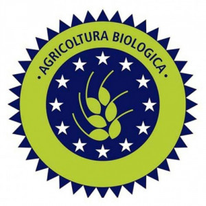 orgnic-agriculture-logo