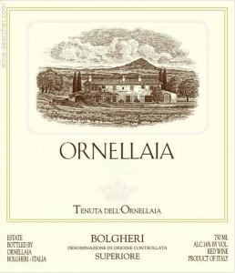 Lo-stemma-fa-vendere-il-vino-Ornellaia