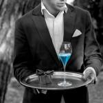 Blumond-Prosecco-azzurro-Fratelli-Saraceni