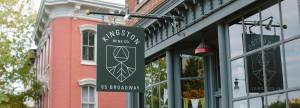 Wine-club-KingstonWineCo