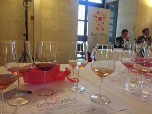 Rosexpo Lecce 2017