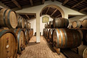 Wine Tour Casato Prime Donne Montalcino