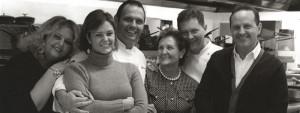 Famiglia-Carea-Da-Vittorio-cuochi-italiani-più-ricchi