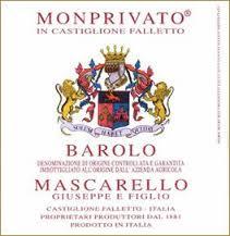 Crest-helps-sell-wine-Bartolo-Mascarello-Monprivato