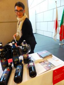 Assistance-for-European-wine-producers- Violante-Gardini- Japan