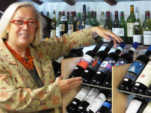 Assistance-for-european-wine-producers-for exporting-to Brazil