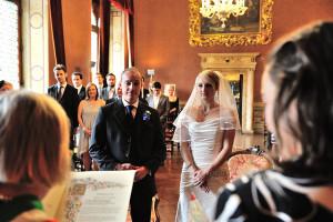 matrimoni di Donatella