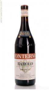 Crest/helps/sell/wine/Giacomo-Conterno-Francia-Barolo