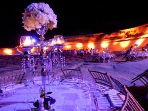 Saline-di-Gozo-durante-il-party-Sax-under-the-stars