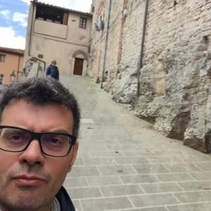 Pietro-di-Lazzaro-TG3--Casato-Prime-Donne-Award -2017