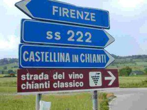 150-Strade-del-Vino-Chianti-Classico
