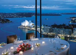 Restaurant-Australia-esempio-di-marketing-turistico-sul-food-and-wine