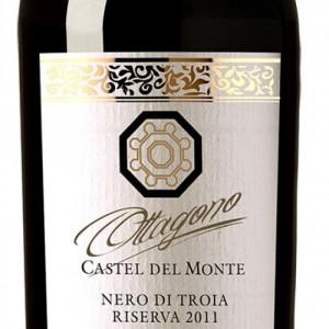 assaggiare-vini-altrui-Torrevento-Nero-di-Troia-Ottagono