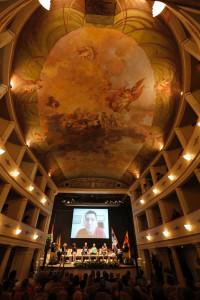 Casato Prime Donne Award