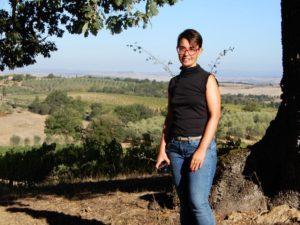 Orcia-il-vino-più-bello-del-mondo-con-Violante-Gardini