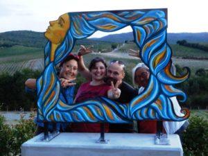 Selfie-nella-Donna-che-guarda-di-Alessia-Bernardeschi-Montalcino-Casato-Prime-Donne
