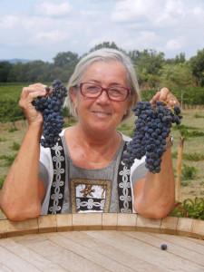 uva-organica-biologica-Montalcino-Casato-Prime-Donne