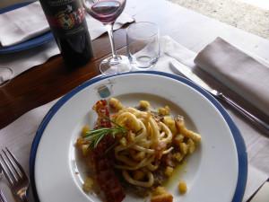 Pinci-e-Brunello-tipicità-toscane