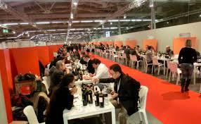 B2B Buy wine 2013 Firenze
