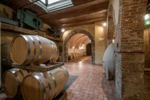 Agriturismo-con-cantina-Toscana-Capodanno-alla-FattoriaDelColle