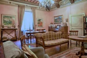 Magic-at-Fattoria-del-colle-villa-today