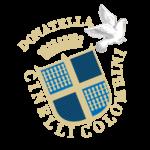 logo cinelli colombini