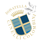logo_donatella_cinelli_colombini