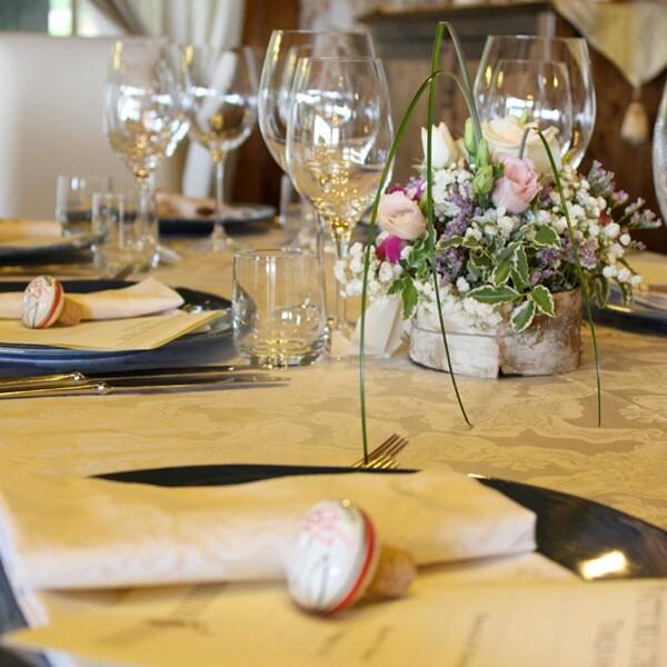 banchetto-nozze