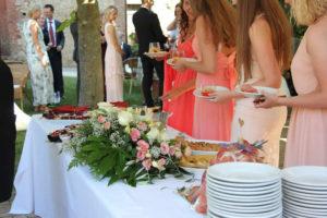 Wedding-destination-matrimonio-in-Toscana-Fattoria-del-Colle