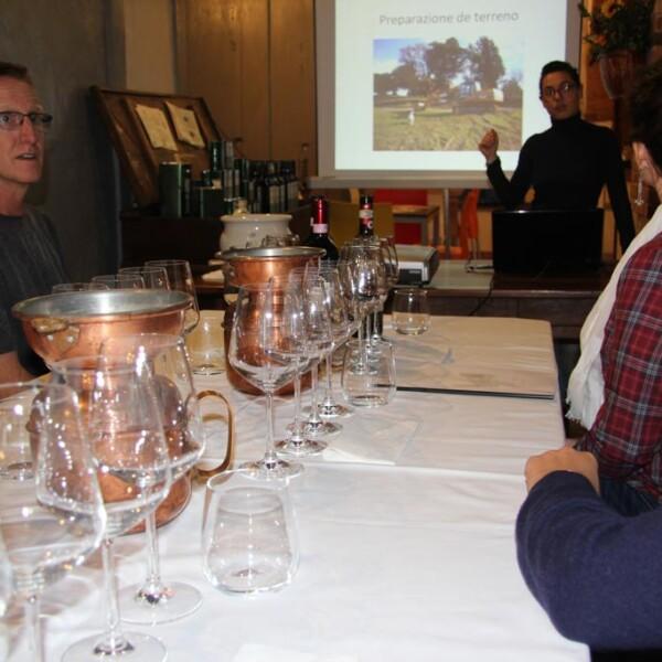 gallery-wine-class3
