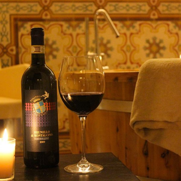 trattamenti-al-vino